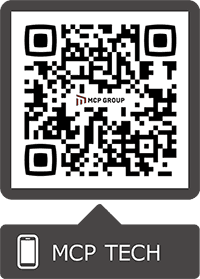 QR_code_only (1)-small