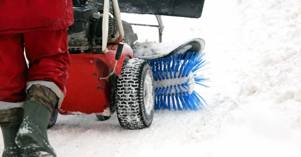 3 Steps for Snow Removal Services for Facilities mcp group topeka